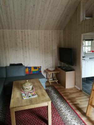 Holiday home 60927 in Kaldred / Kaldred Ferieby for 6 people - image 22016642
