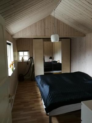 Holiday home 60927 in Kaldred / Kaldred Ferieby for 6 people - image 22016643