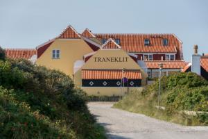Holiday home 61763 in Skagen for 6 people