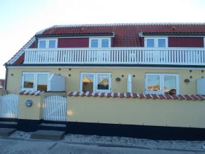 Holiday home 61763 in Skagen for 6 people - image 22636321