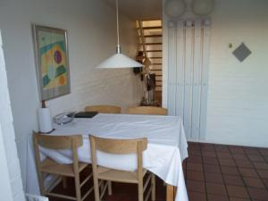 Holiday home 61763 in Skagen for 6 people - image 22636323