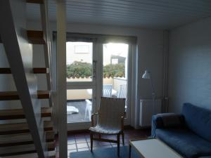 Holiday home 61763 in Skagen for 6 people - image 22636325