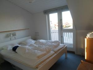 Holiday home 61763 in Skagen for 6 people - image 22636327