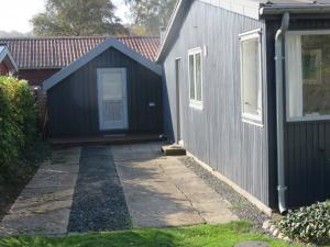 Holiday home 61940 in Grønninghoved for 6 people - image 22922471