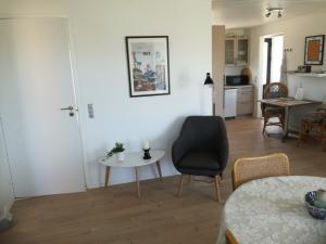 Holiday home 68764 in Klitmøller for 6 people - image 31885334