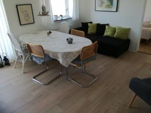 Holiday home 68764 in Klitmøller for 6 people - image 31885343