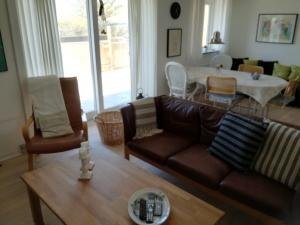Holiday home 68764 in Klitmøller for 6 people - image 31885344