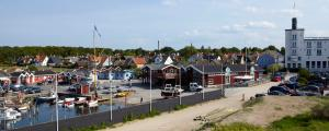 Holiday home 69101 in Dronningmølle for 8 people - image 25325433