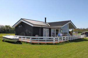 Holiday home 69115 in Nordborg for 8 people - image 25406858