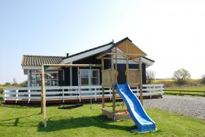Holiday home 69115 in Nordborg for 8 people - image 25929285