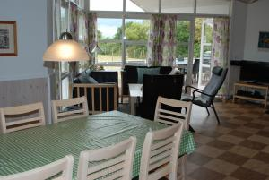 Holiday home 69115 in Nordborg for 8 people - image 25929290