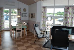 Holiday home 69115 in Nordborg for 8 people - image 25929291