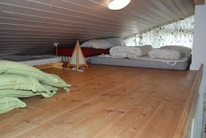 Holiday home 69115 in Nordborg for 8 people - image 25929297