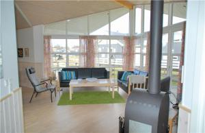 Holiday home 69115 in Nordborg for 8 people - image 25929299