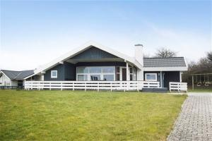 Holiday home 69417 in Nordborg for 8 people - image 25929305