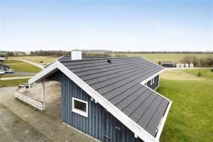 Holiday home 69417 in Nordborg for 8 people - image 25929306