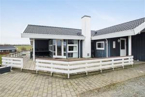 Holiday home 69417 in Nordborg for 8 people - image 25929307