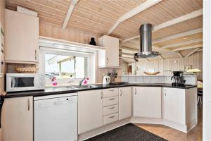 Holiday home 69417 in Nordborg for 8 people - image 25929308