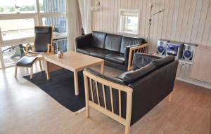 Holiday home 69417 in Nordborg for 8 people - image 25929317