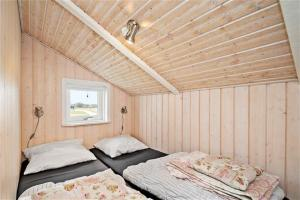 Holiday home 69417 in Nordborg for 8 people - image 25929322