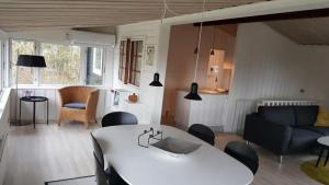 Holiday home 69134 in Spøttrup for 6 people - image 25901499