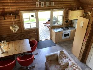 Holiday home 69478 in Hovborg for 6 people - image 26277806