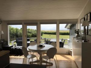 Holiday home 69774 in Langø, Nordfyn for 5 people - image 27508663