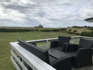 Holiday home 69774 in Langø, Nordfyn for 5 people - image 27508679