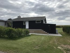 Holiday home 69774 in Langø, Nordfyn for 5 people - image 27508681