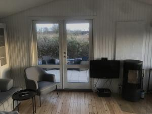 Holiday home 69774 in Langø, Nordfyn for 5 people - image 31518695