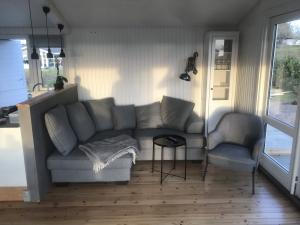 Holiday home 69774 in Langø, Nordfyn for 5 people - image 31518698