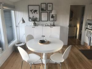 Holiday home 69774 in Langø, Nordfyn for 5 people - image 31518699
