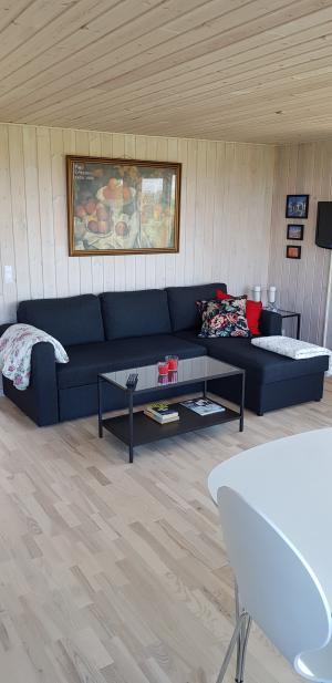 Holiday home 70243 in Lendrup for 6 people - image 28351365