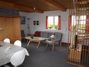 Holiday home 76378 in Gudhjem for 5 people - image 29569758