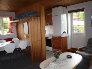 Holiday home 76378 in Gudhjem for 5 people - image 29569760