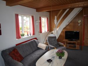 Holiday home 76378 in Gudhjem for 5 people - image 29569762