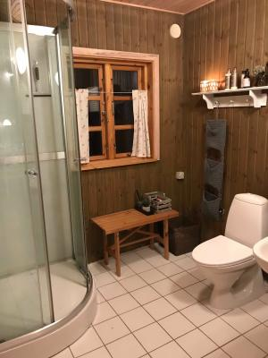 Holiday home 76765 in Allinge for 6 people - image 29945633