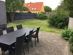 Holiday home 78562 in Ærø, Marstal for 6 people - image 31885200