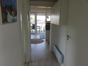 Holiday home 80637 in Brunsnæs for 4 people - image 53527243
