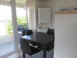 Holiday home 80637 in Brunsnæs for 4 people - image 53527248