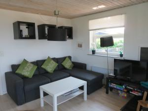 Holiday home 80637 in Brunsnæs for 4 people - image 53527254