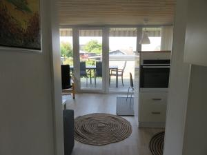 Holiday home 80637 in Brunsnæs for 4 people - image 53527255
