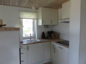 Holiday home 80637 in Brunsnæs for 4 people - image 53527268
