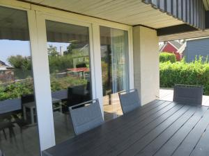 Holiday home 80637 in Brunsnæs for 4 people - image 53527273
