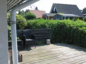 Holiday home 80637 in Brunsnæs for 4 people - image 53527284