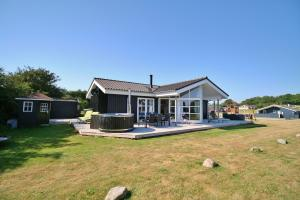 Holiday home 80642 in Nordborg for 8 people - image 57843258