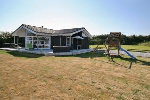 Holiday home 80642 in Nordborg for 8 people - image 57843260