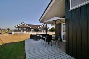 Holiday home 80642 in Nordborg for 8 people - image 57843264