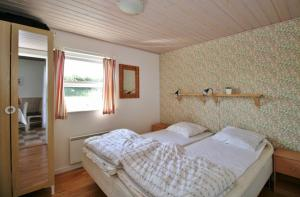 Holiday home 80642 in Nordborg for 8 people - image 57843272