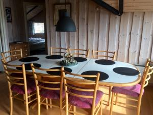 Holiday home 80993 in Høll / Hvidbjerg for 6 people - image 100152711